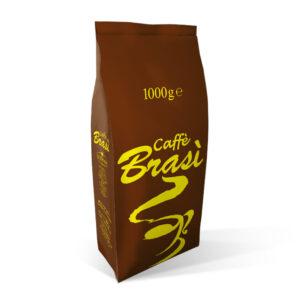 serrani caffe linea brasì marrone